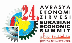 24th Eurasian Economic Summit