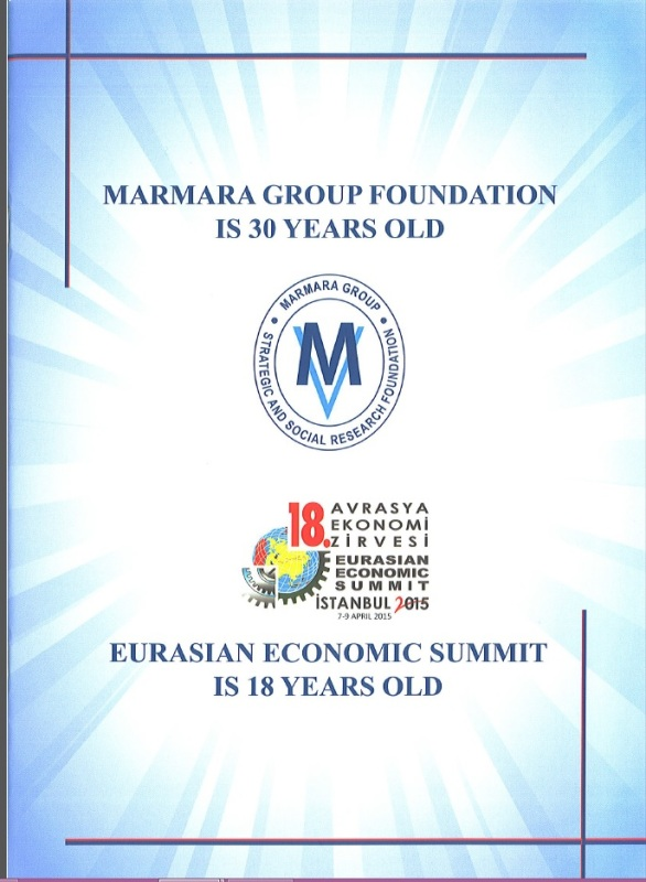 18th Eurasian Economic Summit