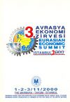 3. Eurasian Economic Summit