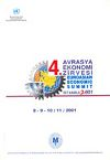 4. Eurasian Economic Summit