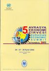 5. Eurasian Economic Summit