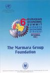 6. Eurasian Economic Summit