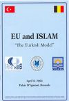 EU and Islam